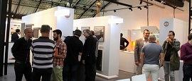 3ème Rencontre Architectes/Fabricants - Solutions en cuisine