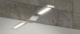 Spot LED salle de bain