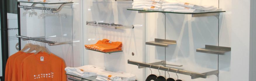 agencez efficacement les magasins de pr t porter module lmc. Black Bedroom Furniture Sets. Home Design Ideas